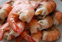 Food of Hua Hin