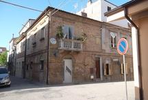 TownhousesAbruzzo