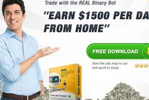The BEST Auto-Trading tool for trading binary options online - and it's totally FREE! / The BEST Auto-Trading tool for trading binary options online - and it's totally FREE!