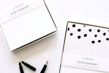 packaging.design
