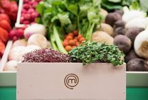 MasterChef Celebridades / O Supermercado El Corte Inglés entra na casa dos portugueses pela mão do programa MasterChef Portugal. Acompanhe aqui os melhores momentos e as receitas vencedoras!