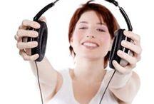 http://www.ouvirmusicas.pt/baixar-musicas-gratis