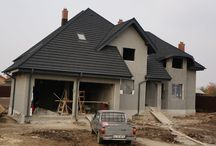 Casa cu Acopeis Decra in Fierbinti, Ilfov