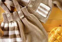 croche e trico