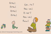 Language funniness / Jokes, mistakes, oopses, all that makes you laugh about languages. Big humor here !