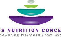 Nutrition, Fitness and Wellness Counseling Business in Malvern, PA