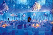 Wonderful Wedding Ideas (Amy/Jade/Heather/Iqra/Caroline...?) / by Cindy Ponciano
