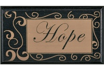 Wooden signs with sayings / Fun wooden signs with sayings on from http://www.krumpetshomedecor.com/wooden-signs/ and beyond.
