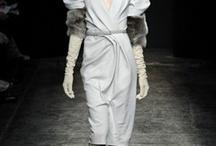 Fashion / by brittaney holliday