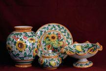 Handmade Ceramic / handmade ceramics for decorating your home