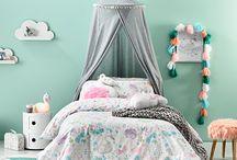 Annaliese bedroom