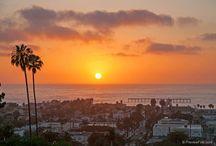 Breathtaking View Home, Sunset Cliffs