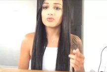 videos / dance videos makeup videos