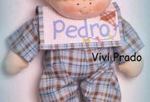 ah Pedrinho