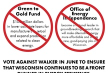 Wisconsin Loses With Scott Walker