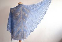 One skein summer holiday knitting projects