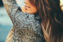 hair n' beauty