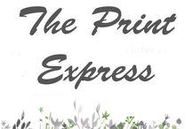 DIY Wedding Invites / The Print Express supplying downloadable Wedding Invites that you can edit and print at home. Modern Wedding Invites, DIY Invites, Boho Wedding Invites, Modern Wedding Invites, Traditional Wedding Invties https://www.etsy.com/au/shop/ThePrintExpress