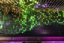 Club & Lounge