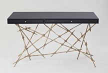 FUMI Collection: Consoles