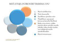 Introvertti