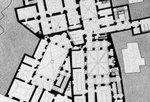 3_mannerist Architecture