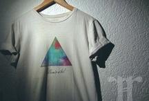 rare t.shirt