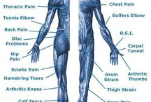 hypermobile joint syndrome