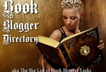 Resources for Generating More Book Reviews for Authors