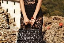 Dolce @ Gabbana