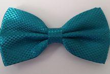Papioane Fashion / Papioane Fashion de vanzare la preturi foarte bune!  Like & share daca va plac!