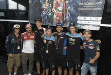 "MotoGP ""Misano Circuit World 1⃣1⃣ September 2⃣0⃣1⃣6⃣""2⃣nd"