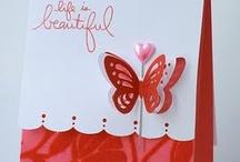 Greeting Card Ideas
