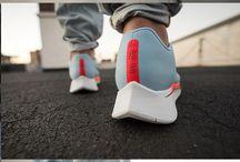 Nikezoomfly