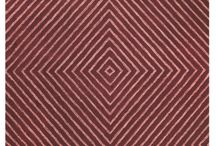 Marsala: 2015 Color of the Year