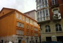 edificios rehabilitados