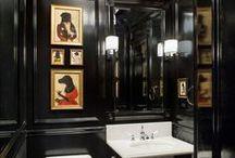 Interior design N