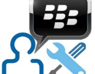 Hire Blackberry Application Developer