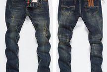 adi jeans