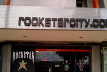 Store to visit