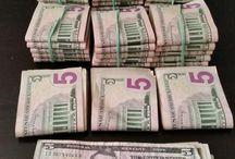 Saving $$$$