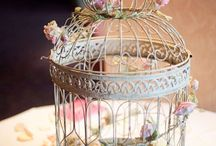 Notre Mariage / İdeas for us
