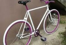 Wow-Bikes