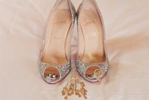Shoes : L O U B O U T I N S