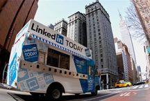 Linkedin Tips and News / Latest Linkedin Useful Tips and News