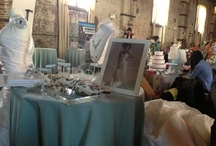 """Wedding Crashers 2013 / Michelle New York Brides & some of the finest bridal vendors featured at """"Wedding Crashers 2013"""""""