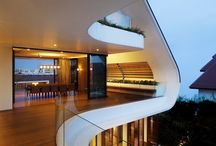 Awesome Architecture / A collection of awesome architecture