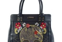 Purses, Bags & other cute accessories / Cute purses and accessories / by Veronica LP {Rx QueEN}