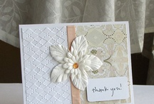 Thank   You. Cards