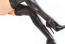 Naughty by Nature Adult Store Lingerie. / www.naughtybynatureadultstore.com  Free discreet delivery worldwide.